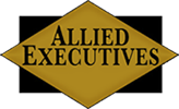 AlliedExecutives