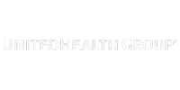 united-health-group-logo-rev